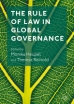 Accountability dynamics and the emergence of an international rule of law for detentions in multilateral peace operations.